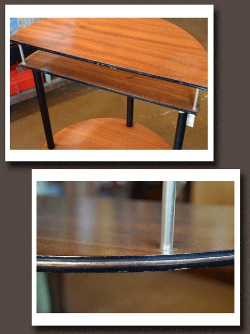 他の写真2: コンソールテーブル