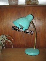60'sDESK LAMP