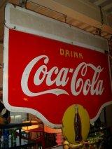 CocaColaSIGN